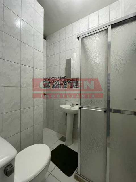 bdef9c65-b93e-43d8-b780-cd328d - Apartamento 1 quarto para alugar Copacabana, Rio de Janeiro - R$ 1.100 - GAAP10339 - 9