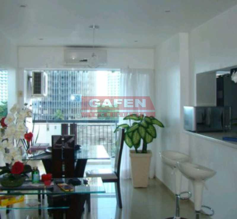 Screenshot_1 - Apartamento 2 quartos à venda São Conrado, Rio de Janeiro - R$ 849.000 - GAAP20609 - 1