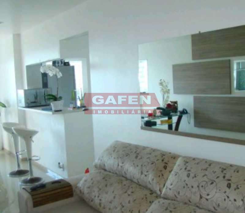 Screenshot_3 - Apartamento 2 quartos à venda São Conrado, Rio de Janeiro - R$ 849.000 - GAAP20609 - 6