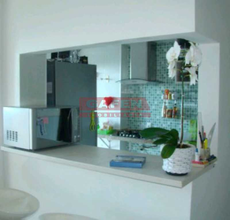 Screenshot_4 - Apartamento 2 quartos à venda São Conrado, Rio de Janeiro - R$ 849.000 - GAAP20609 - 7