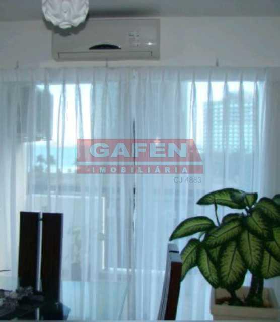 Screenshot_5 - Apartamento 2 quartos à venda São Conrado, Rio de Janeiro - R$ 849.000 - GAAP20609 - 4