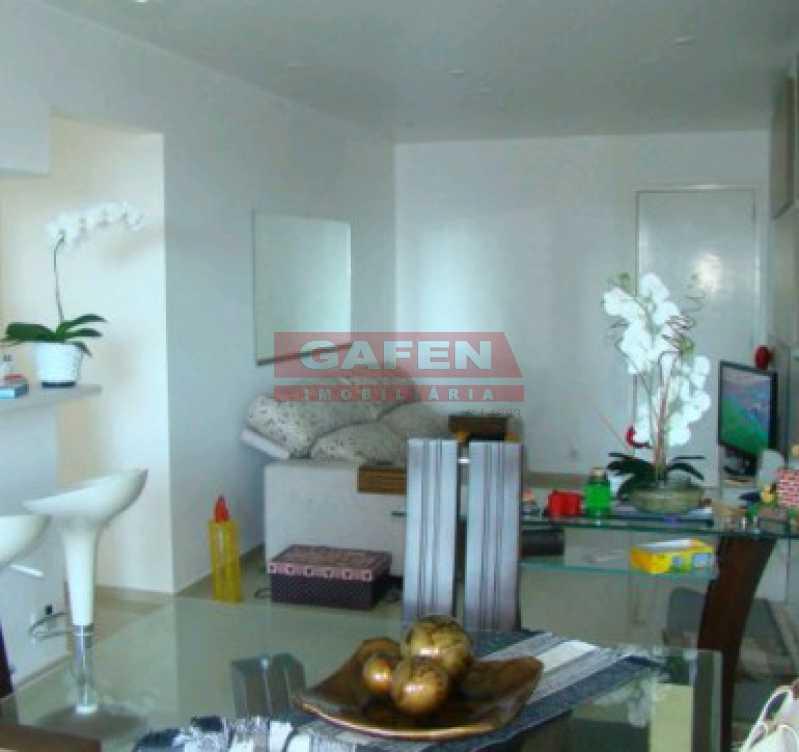 Screenshot_6 - Apartamento 2 quartos à venda São Conrado, Rio de Janeiro - R$ 849.000 - GAAP20609 - 8