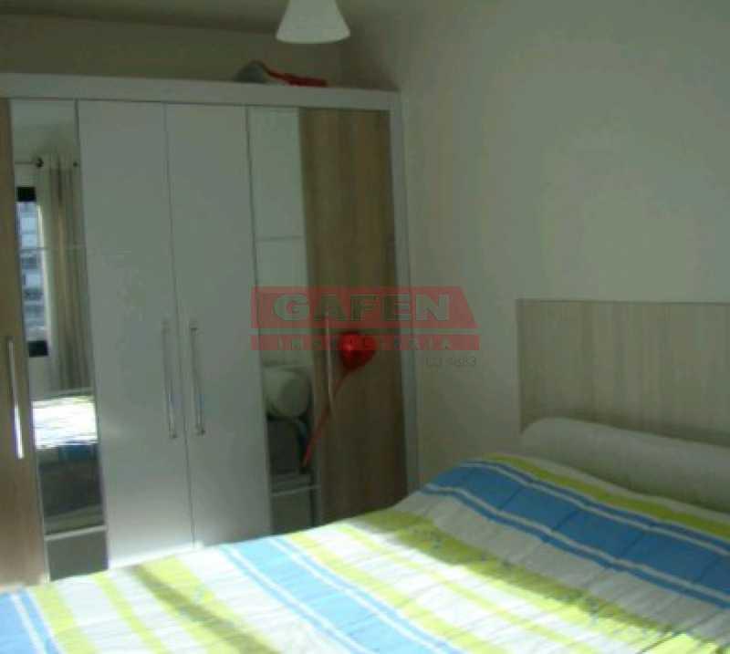 Screenshot_7 - Apartamento 2 quartos à venda São Conrado, Rio de Janeiro - R$ 849.000 - GAAP20609 - 9