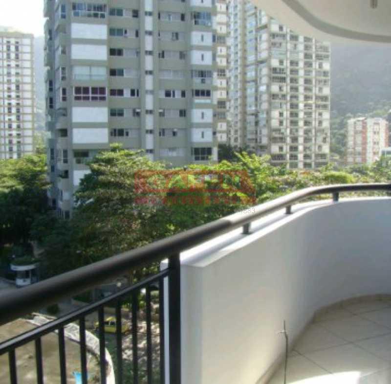 Screenshot_8 - Apartamento 2 quartos à venda São Conrado, Rio de Janeiro - R$ 849.000 - GAAP20609 - 3
