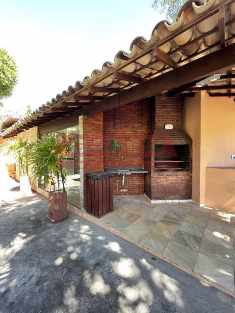 IMG_1307. - Excelente casa em condomínio no Centro de Búzios! - GACN30008 - 6