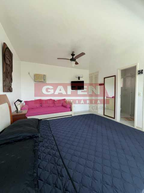 IMG_1314. - Excelente casa em condomínio no Centro de Búzios! - GACN30008 - 28