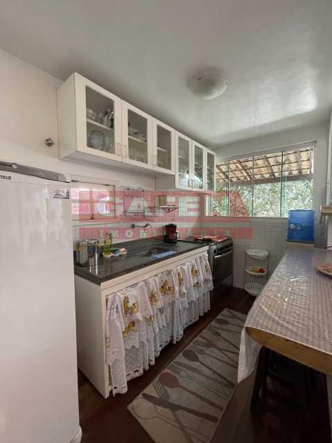 IMG_1317. - Excelente casa em condomínio no Centro de Búzios! - GACN30008 - 17