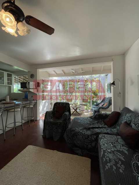 IMG_1319. - Excelente casa em condomínio no Centro de Búzios! - GACN30008 - 15