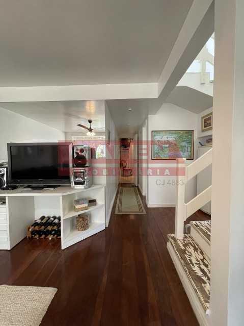 IMG_1321. - Excelente casa em condomínio no Centro de Búzios! - GACN30008 - 19