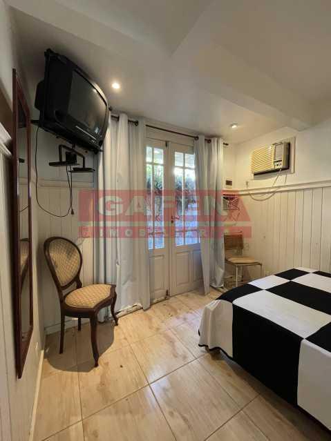 IMG_1323. - Excelente casa em condomínio no Centro de Búzios! - GACN30008 - 21