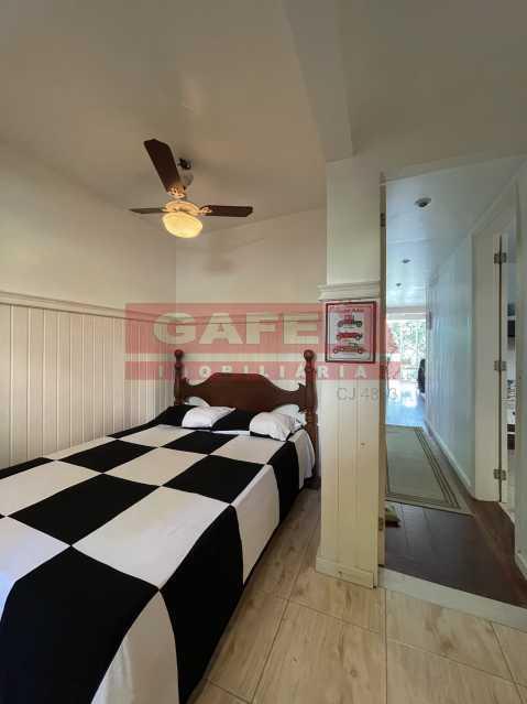 IMG_1324. - Excelente casa em condomínio no Centro de Búzios! - GACN30008 - 22