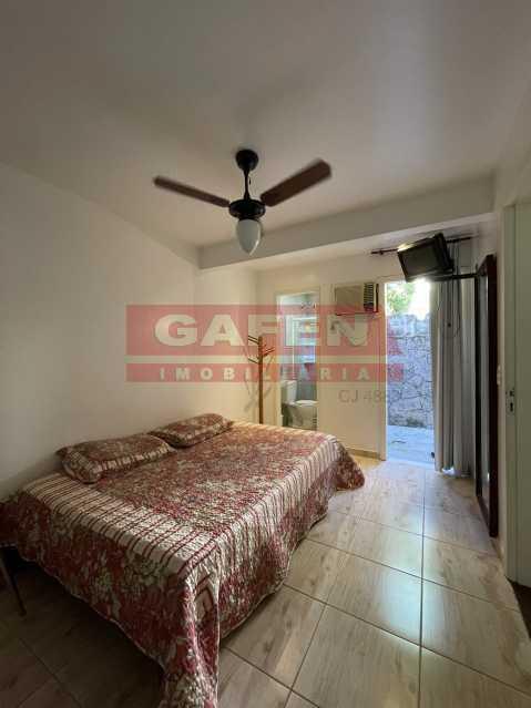 IMG_1325. - Excelente casa em condomínio no Centro de Búzios! - GACN30008 - 24