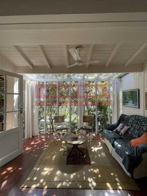 IMG_1331. - Excelente casa em condomínio no Centro de Búzios! - GACN30008 - 14