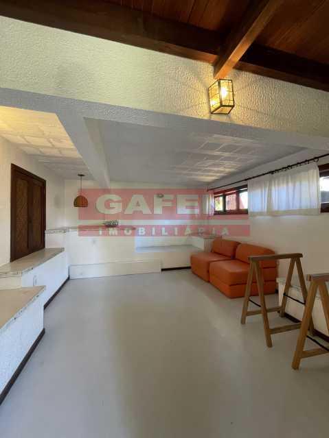 IMG_1275. - Excelente Casa em Condominio no Centro de Búzios. - GACN30009 - 27