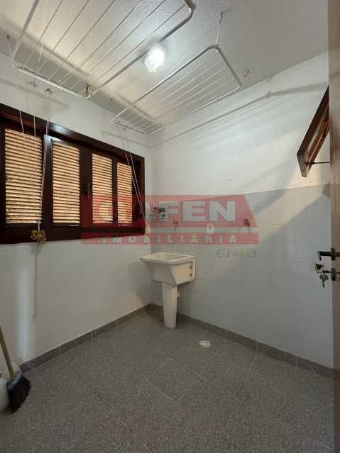 IMG_1287. - Excelente Casa em Condominio no Centro de Búzios. - GACN30009 - 12