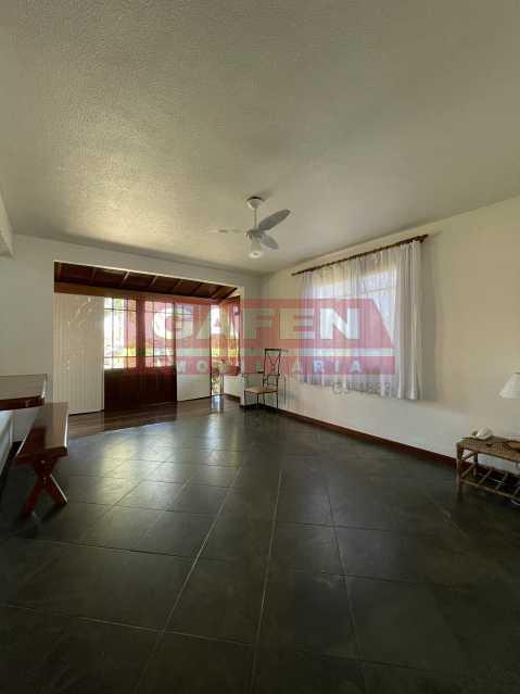 IMG_1290. - Excelente Casa em Condominio no Centro de Búzios. - GACN30009 - 15