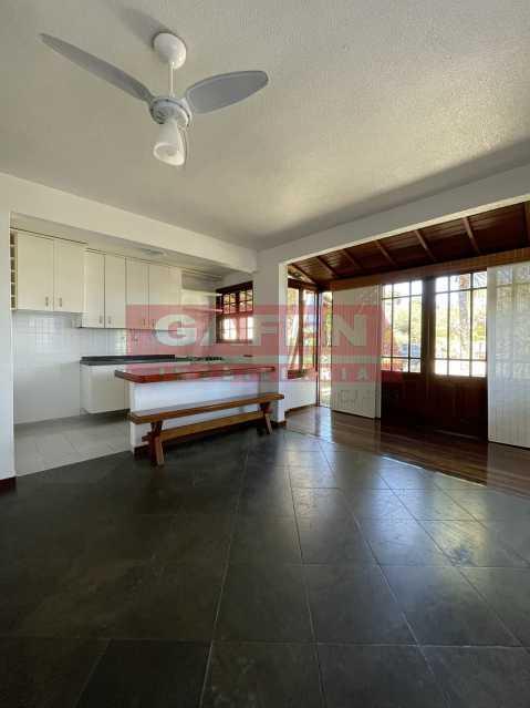 IMG_1291. - Excelente Casa em Condominio no Centro de Búzios. - GACN30009 - 16