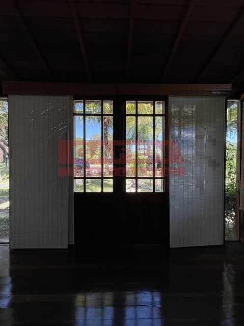 IMG_1293. - Excelente Casa em Condominio no Centro de Búzios. - GACN30009 - 17
