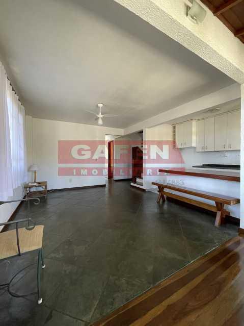 IMG_1294. - Excelente Casa em Condominio no Centro de Búzios. - GACN30009 - 18
