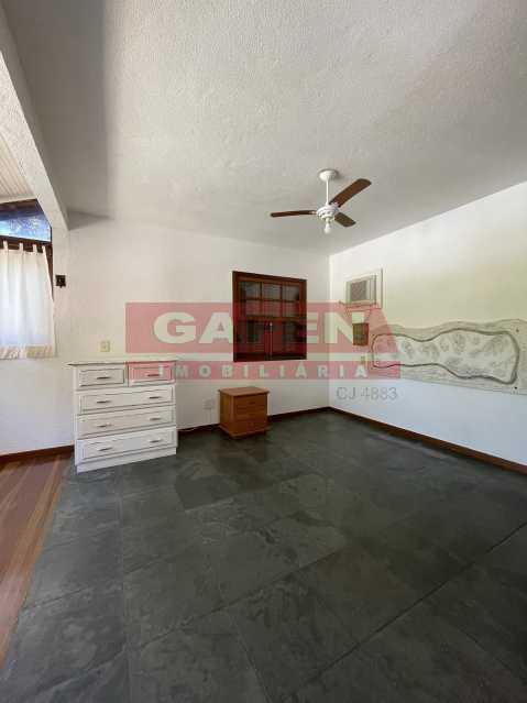 IMG_1297. - Excelente Casa em Condominio no Centro de Búzios. - GACN30009 - 21