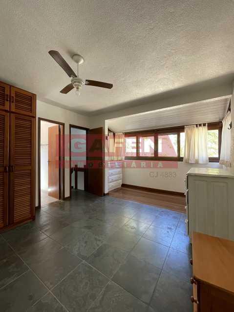 IMG_1298. - Excelente Casa em Condominio no Centro de Búzios. - GACN30009 - 23