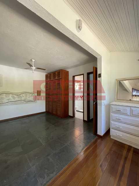 IMG_1299. - Excelente Casa em Condominio no Centro de Búzios. - GACN30009 - 22