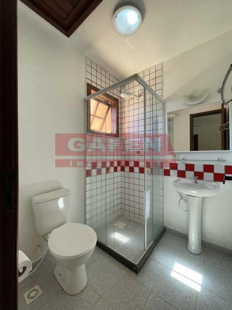 IMG_1300. - Excelente Casa em Condominio no Centro de Búzios. - GACN30009 - 24