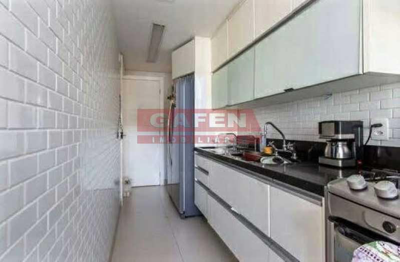 IMG_20210602_105023 - EXCELENTE COBERTURA EM BOTAFOGO - GACO30075 - 21