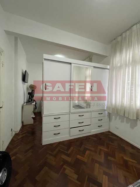 R-Pompeia 11. - Apartamento 2 quartos para venda e aluguel Copacabana, Rio de Janeiro - R$ 589.000 - GAAP20612 - 12