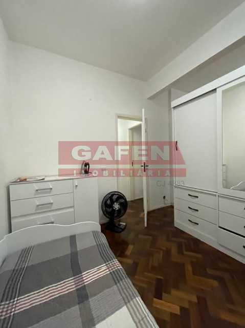 R-Pompeia 12. - Apartamento 2 quartos para venda e aluguel Copacabana, Rio de Janeiro - R$ 589.000 - GAAP20612 - 13
