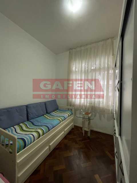 R-Pompeia 13. - Apartamento 2 quartos para venda e aluguel Copacabana, Rio de Janeiro - R$ 589.000 - GAAP20612 - 14