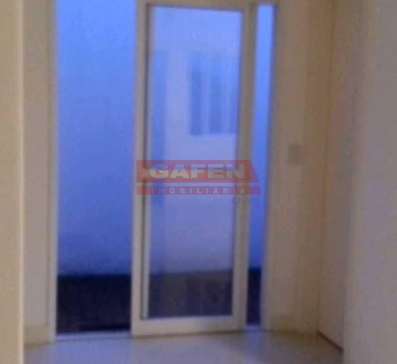 Screenshot_4 - Casa de Vila 2 quartos para alugar Glória, Rio de Janeiro - R$ 4.000 - GACV20009 - 1