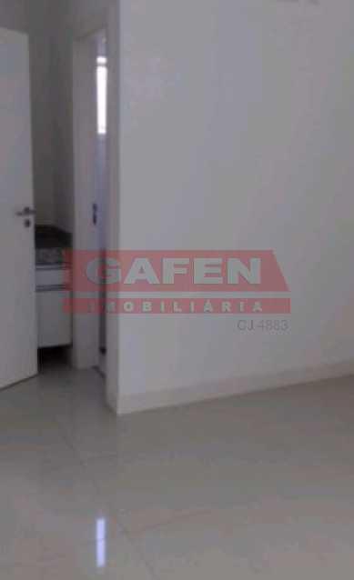 Screenshot_5 - Casa de Vila 2 quartos para alugar Glória, Rio de Janeiro - R$ 4.000 - GACV20009 - 3