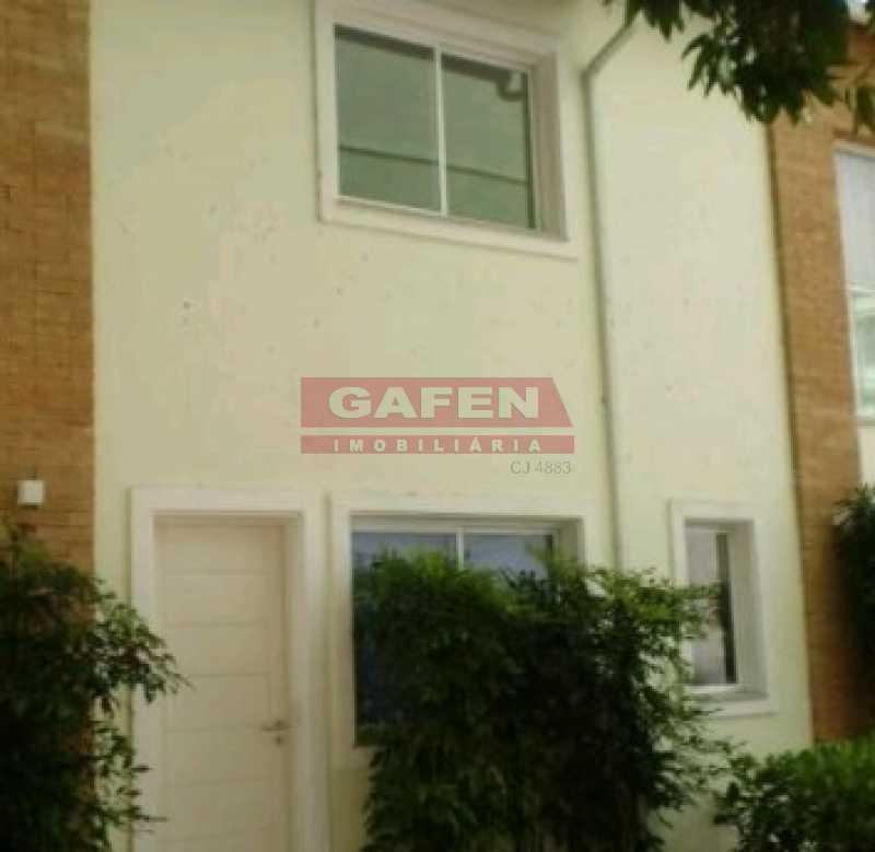 Screenshot_6 - Casa de Vila 2 quartos para alugar Glória, Rio de Janeiro - R$ 4.000 - GACV20009 - 4