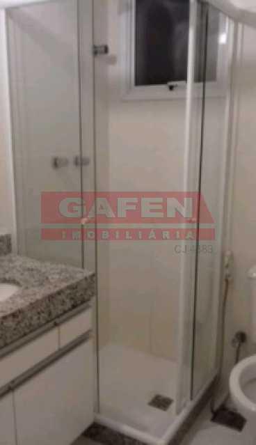 Screenshot_7 - Casa de Vila 2 quartos para alugar Glória, Rio de Janeiro - R$ 4.000 - GACV20009 - 5