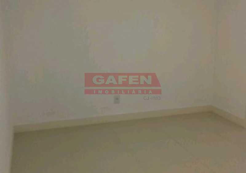 Screenshot_8 - Casa de Vila 2 quartos para alugar Glória, Rio de Janeiro - R$ 4.000 - GACV20009 - 6