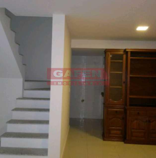Screenshot_9 - Casa de Vila 2 quartos para alugar Glória, Rio de Janeiro - R$ 4.000 - GACV20009 - 7