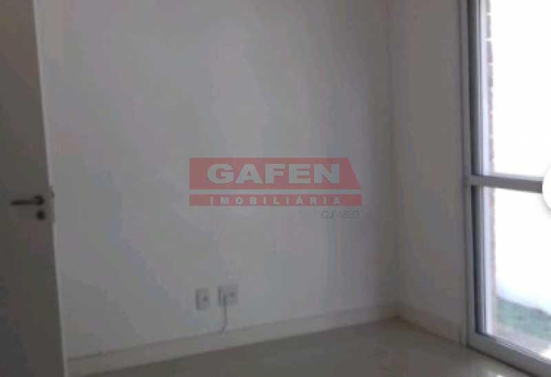 Screenshot_10 - Casa de Vila 2 quartos para alugar Glória, Rio de Janeiro - R$ 4.000 - GACV20009 - 8
