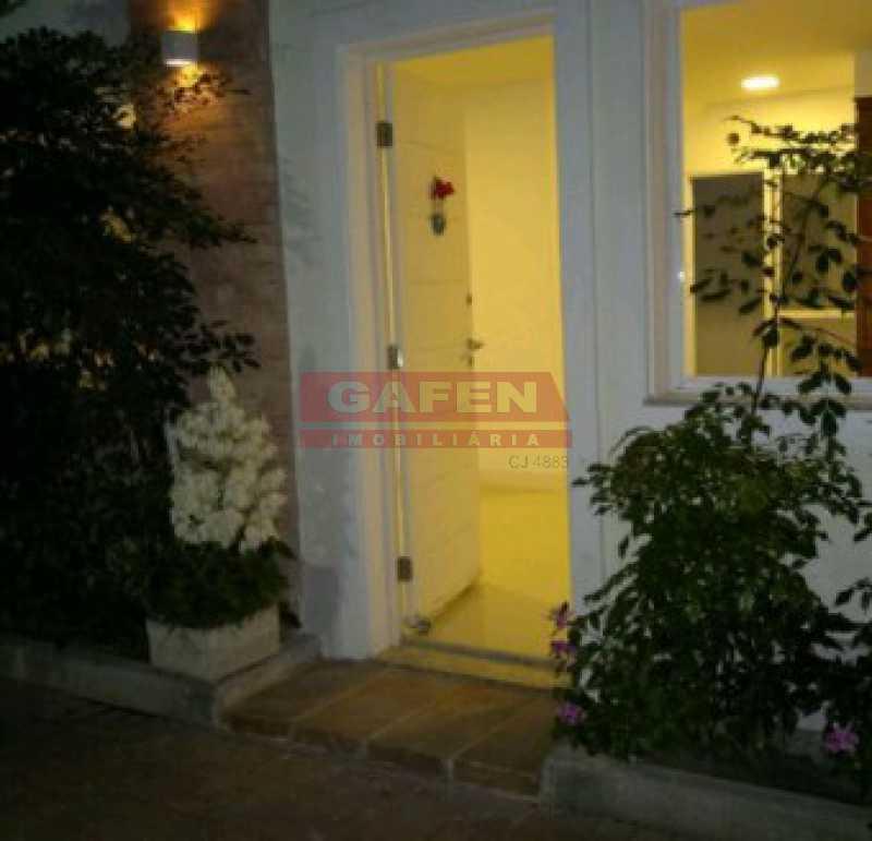 Screenshot_11 - Casa de Vila 2 quartos para alugar Glória, Rio de Janeiro - R$ 4.000 - GACV20009 - 9