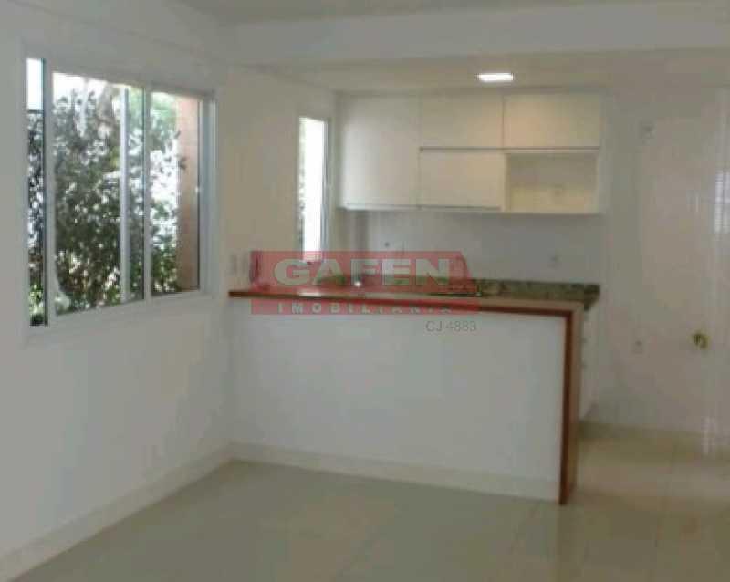 Screenshot_12 - Casa de Vila 2 quartos para alugar Glória, Rio de Janeiro - R$ 4.000 - GACV20009 - 10