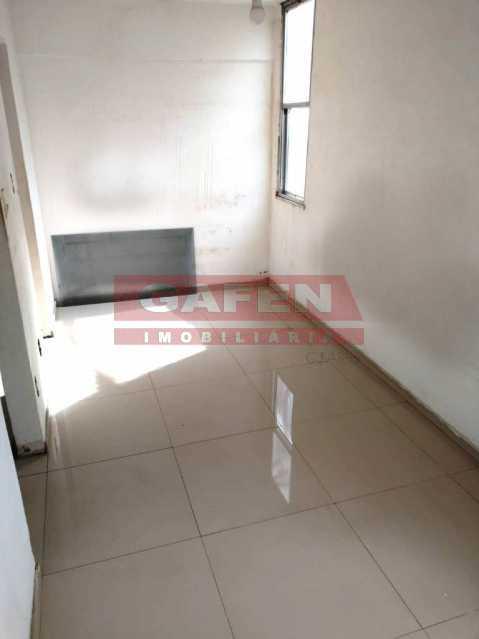 APCDD 8. - Apartamento 1 quarto à venda Cidade de Deus, Rio de Janeiro - R$ 65.000 - GAAP10342 - 9