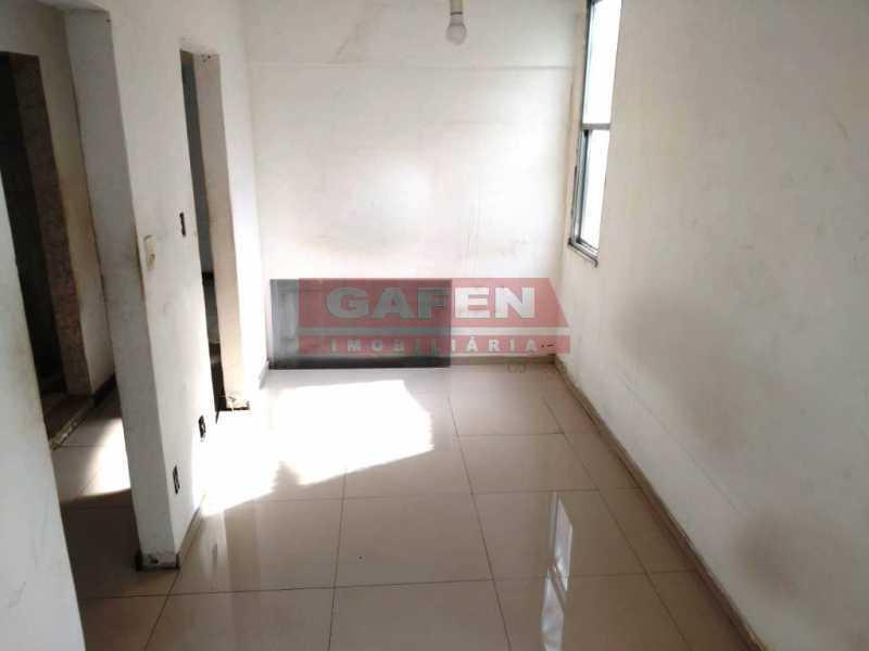 APCDD 10. - Apartamento 1 quarto à venda Cidade de Deus, Rio de Janeiro - R$ 65.000 - GAAP10342 - 10