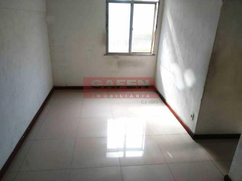 APCDD 18. - Apartamento 1 quarto à venda Cidade de Deus, Rio de Janeiro - R$ 65.000 - GAAP10342 - 6