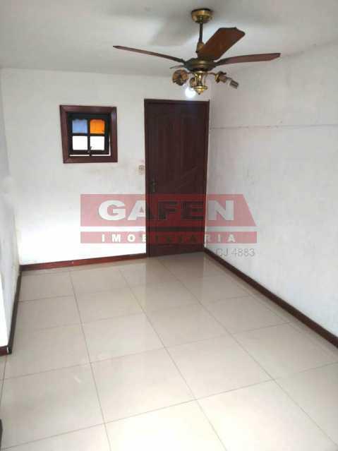 APCDD 19. - Apartamento 1 quarto à venda Cidade de Deus, Rio de Janeiro - R$ 65.000 - GAAP10342 - 4