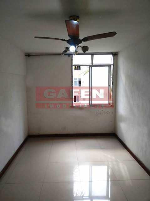 APCDD 20. - Apartamento 1 quarto à venda Cidade de Deus, Rio de Janeiro - R$ 65.000 - GAAP10342 - 3