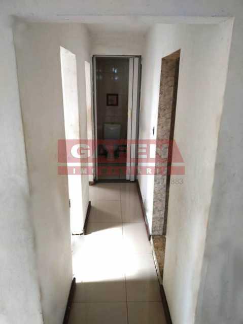 APCDD 23. - Apartamento 1 quarto à venda Cidade de Deus, Rio de Janeiro - R$ 65.000 - GAAP10342 - 19
