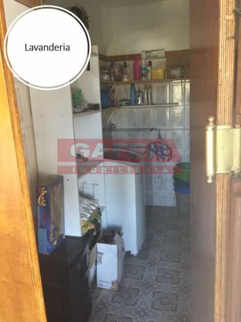 7e69ea2b-5266-417c-9f0a-ebd9d9 - Cobertura 4 quartos à venda Anil, Rio de Janeiro - R$ 680.000 - GACO40059 - 11