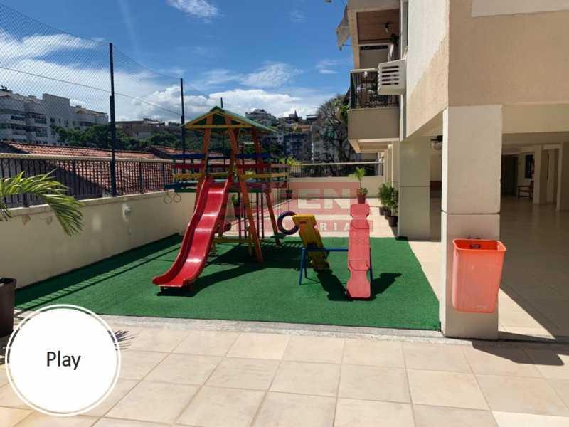 25498e16-7703-4dea-82fc-865523 - Cobertura 4 quartos à venda Anil, Rio de Janeiro - R$ 680.000 - GACO40059 - 15