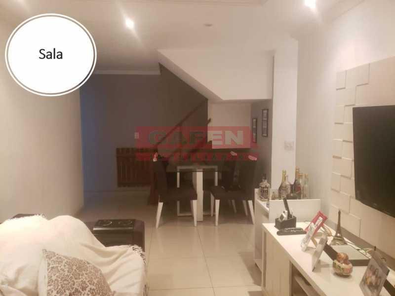 d4d6d984-ace2-4f79-9d65-9d197f - Cobertura 4 quartos à venda Anil, Rio de Janeiro - R$ 680.000 - GACO40059 - 5