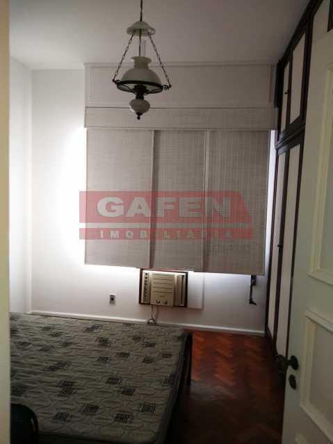 Cons-Lafaiete 1. - Apartamento 1 quarto para alugar Copacabana, Rio de Janeiro - R$ 2.250 - GAAP10344 - 8